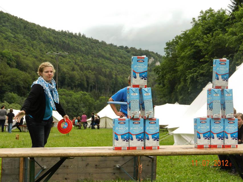 fridingen2012-121
