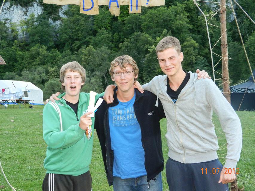 fridingen2012-177