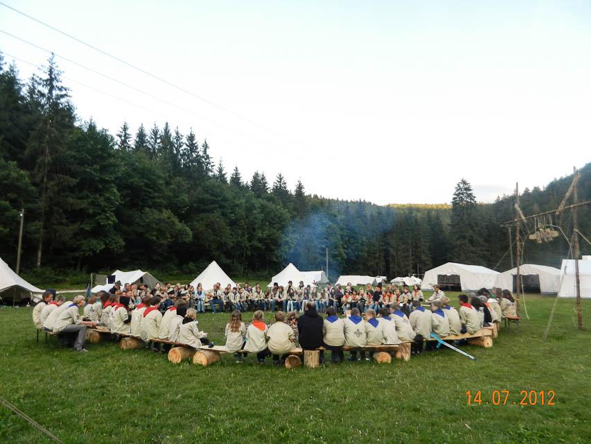 fridingen2012-222