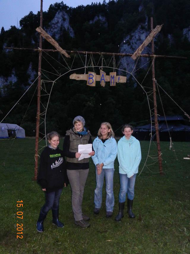 fridingen2012-251