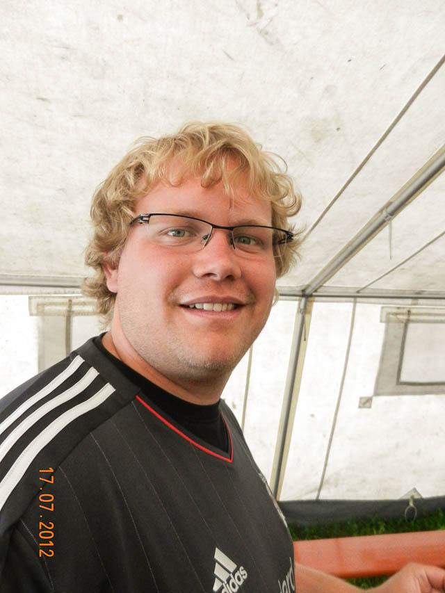 fridingen2012-321