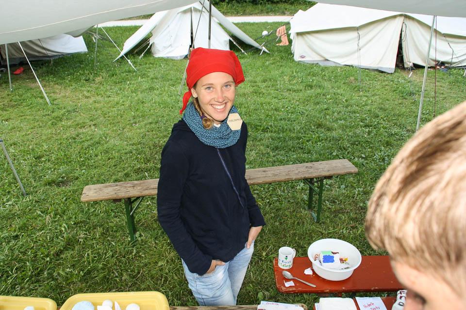 fridingen2012-353