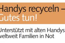 handys-spenden-2