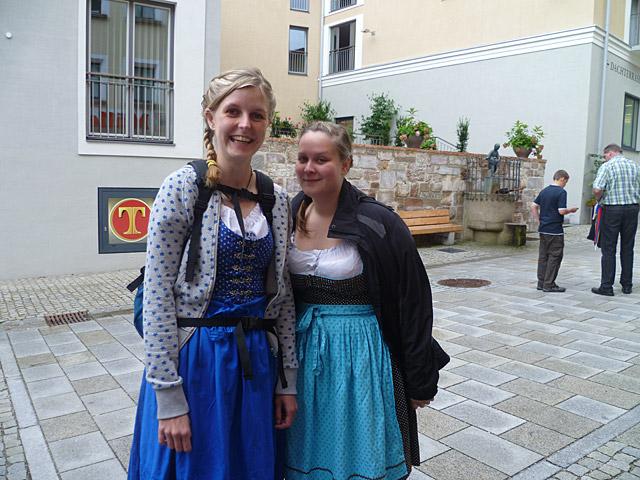 schnz_2011_100