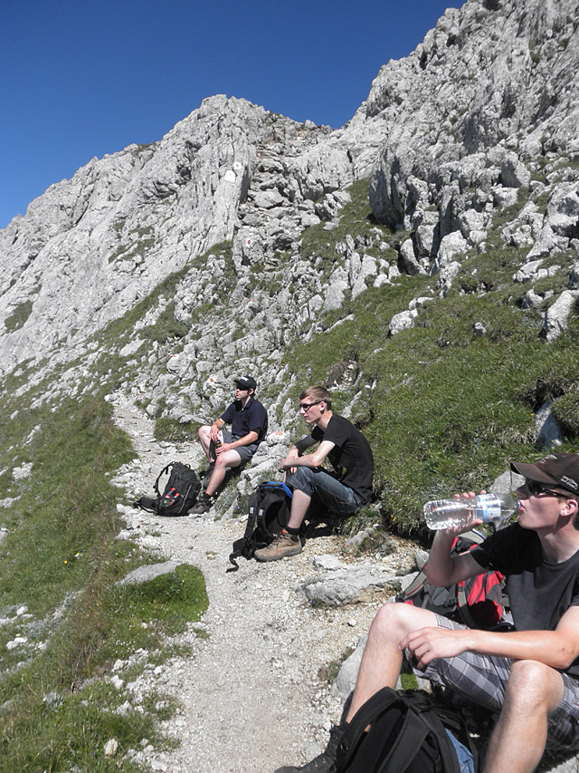 schnz_2011_153