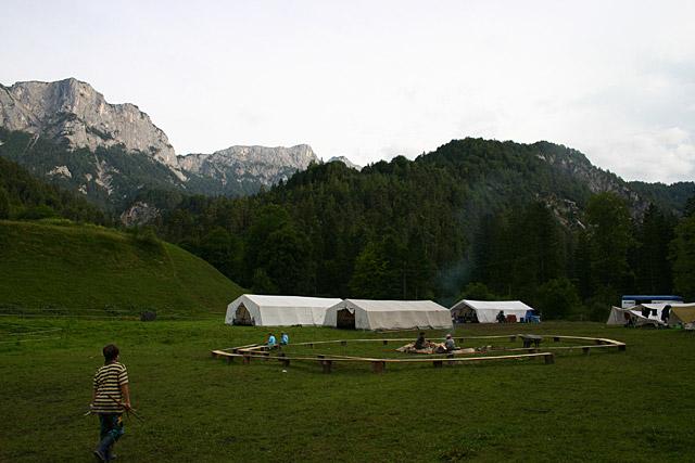 schnz_2011_68