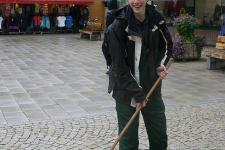 schnz_2011_107
