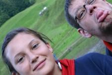 schnz_2011_142