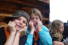 schnz_2011_76