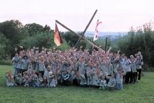 schneppenbach008